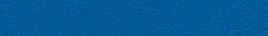 blu (RAL 5010)