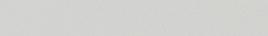 grigio chiaro (RAL 7032)